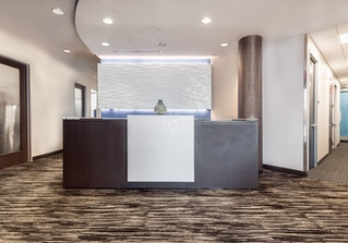 Regus - Maryland, National Harbor - National Harbor image 2