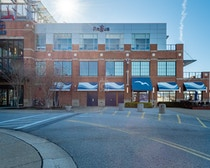 Regus - Maryland, National Harbor - National Harbor profile image