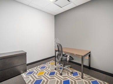 Regus - Maryland, North Bethesda - Pike & Rose image 3