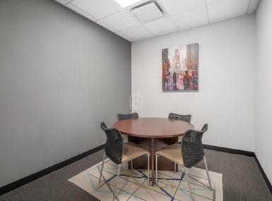 Regus - Maryland, North Bethesda - Pike & Rose image 4
