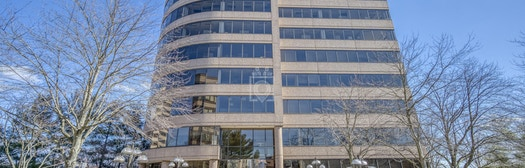 Regus - Maryland, Owing Mills - One Corporate Center profile image