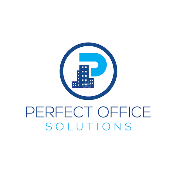 Perfect Office Solutions, LLC, Riverdale