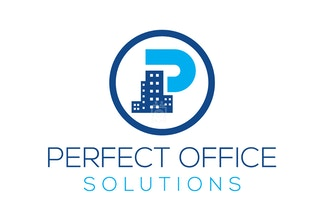 Perfect Office Solutions, LLC image 2