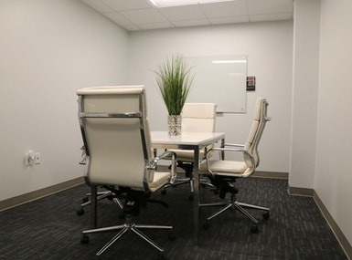 Perfect Office Solutions, LLC image 5