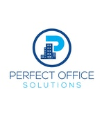 Perfect Office Solutions, LLC profile image