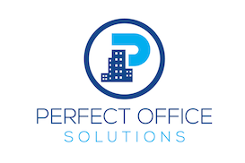 Perfect Office Solutions, LLC, Chevy Chase