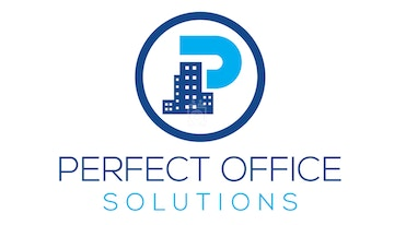 Perfect Office Solutions, LLC image 1