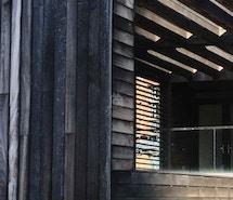 I/O Spaces profile image