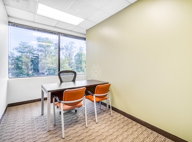 Regus - Maryland, Towson - West Road Corporate Center image 3