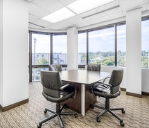 Regus - Maryland, Towson - West Road Corporate Center profile image