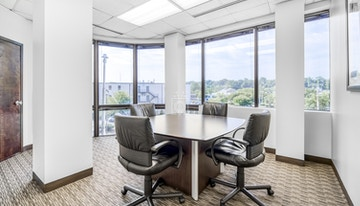 Regus - Maryland, Towson - West Road Corporate Center image 1