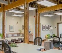 Fields Corner Business Lab profile image