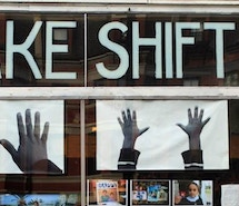 Make Shift Boston profile image
