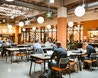 WeWork One Seaport Square image 0