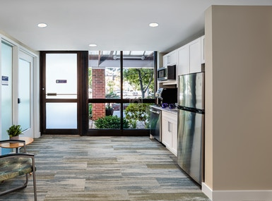 CHR HomeWorks at 1443 Beacon (Chestnut Hill Realty) image 5