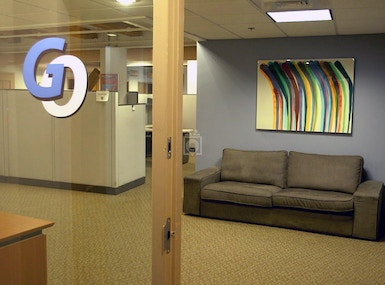 Geek Offices image 4