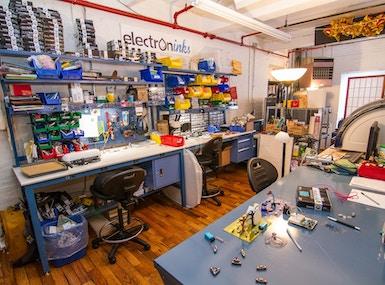 Industry Lab image 4