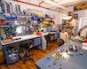 Industry Lab image 2
