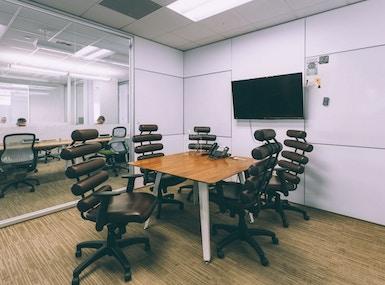 NGIN Workplace image 5