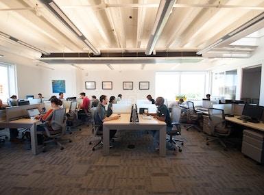 Workbar Cambridge image 5