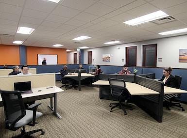 Workspace@45 image 5