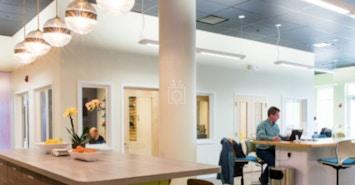 Work Station profile image