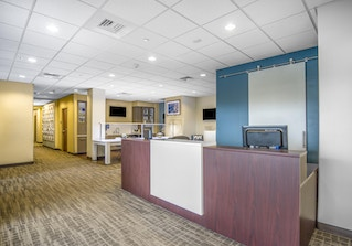 Regus - Massachusetts, Concord - Concord Meadows image 2