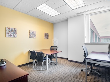 Regus - Massachusetts, Concord - Concord Meadows image 4