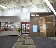 Staples Studio profile image