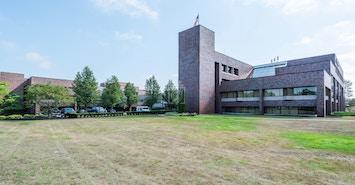 Regus - Massachusetts, Dedham - Dedham Place profile image