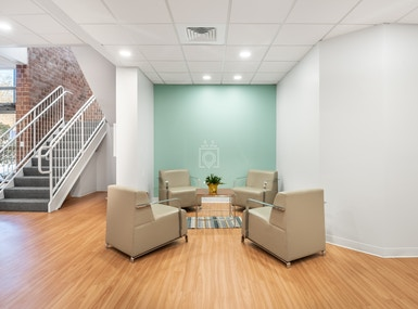 Regus - Massachusetts, Framingham - Framingham image 5