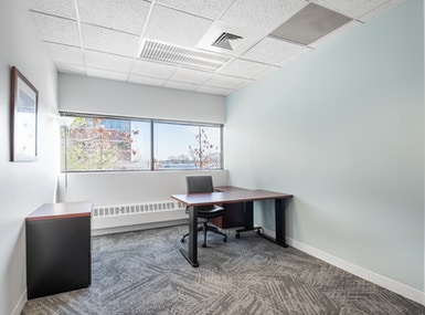 Regus - Massachusetts, Framingham - Framingham image 3
