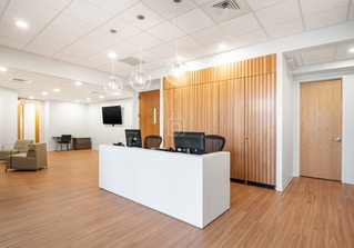 Regus - Massachusetts, Framingham - Framingham image 2