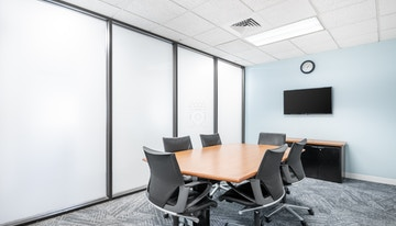 Regus - Massachusetts, Framingham - Framingham image 1