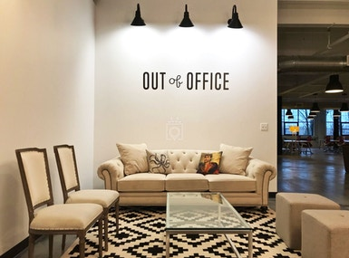 Out Of Office image 4