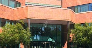 Regus - Massachusetts, Middleton - Boston North Shore - Middleton profile image
