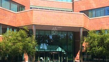 Regus - Massachusetts, Middleton - Boston North Shore - Middleton image 1