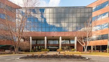 Regus - Massachusetts, Quincy - Braintree Quincy Center image 1