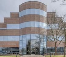 Regus - Massachusetts, Wakefield - Edgewater Place profile image
