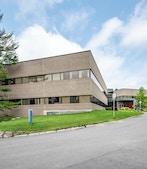 Regus - Massachusetts, Waltham - Waltham Centre profile image