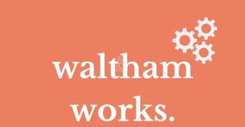 Waltham Works profile image
