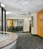 LocalWorks - Wellesley profile image