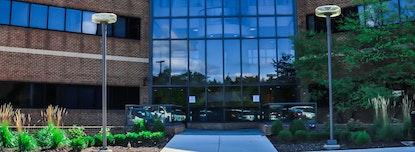 Office Evolution Ann Arbor