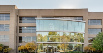 Regus - Michigan, Ann Arbor - South State Commons profile image