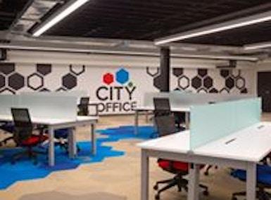 City Office image 3