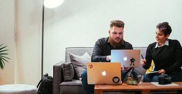 Dwellers Coworking profile image