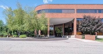 Regus - Michigan, Dearborn - Dearborn profile image