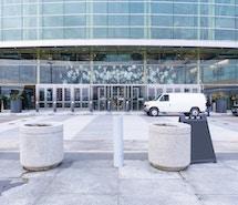 Regus - Michigan, Detroit - RenCen profile image