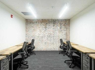 Venture X Detroit image 4