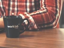 Worklab, Grand Rapids